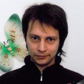 d_pereverzev